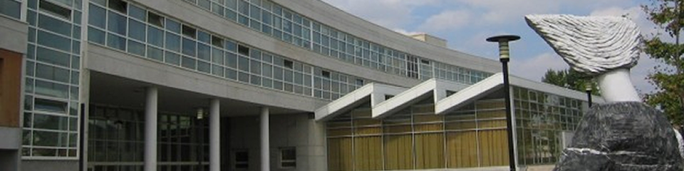 Collège Edouard Vaillant, Gennevilliers